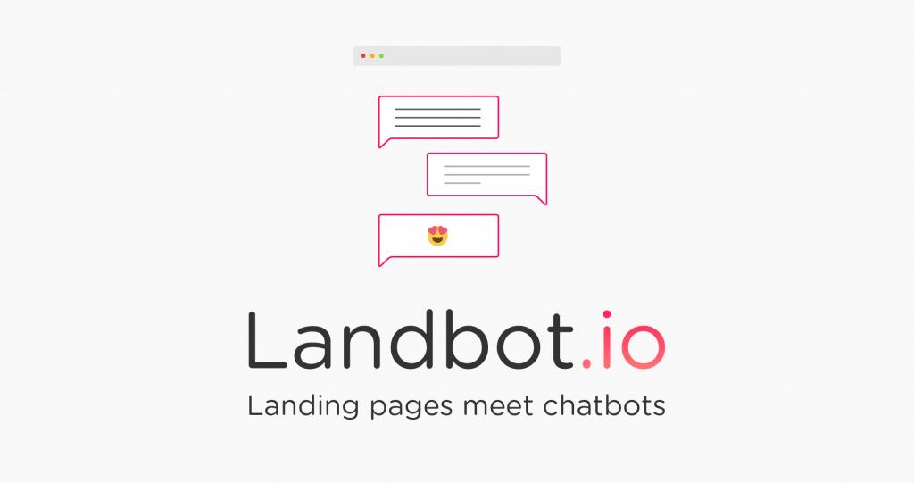 landbot