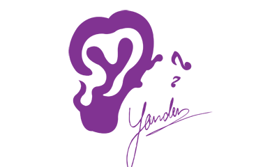 Yonder-Music