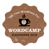 wordcamp_logo_badge
